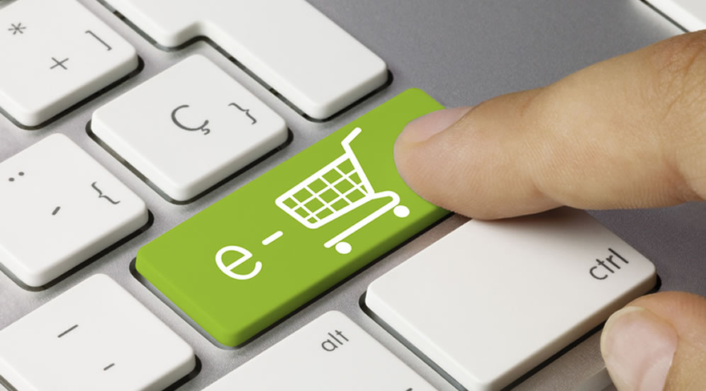 E-Commerce Sur mesure / Evolutif